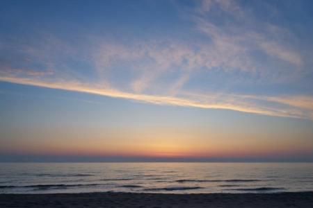 【2021年版】寺泊デートならここ!日本海が好きな筆者おすすめの15スポット【夕陽の絶景・海岸乗馬・絶品海の幸グルメ・絶景温泉宿など】