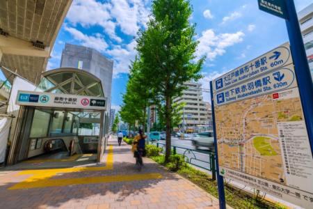 【2021年版】麻布十番でカレーならここ!関東在住民おすすめの15選【コスパ◎・スープカレー・インド/タイカレー・レストランカレーなど】