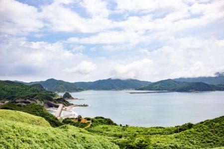 【2021年版】薩摩川内デートならここ!鹿児島デート経験者おすすめの15スポット【景色抜群◎ドライブ・ランチ・レトロ可愛いフォトスポットも】