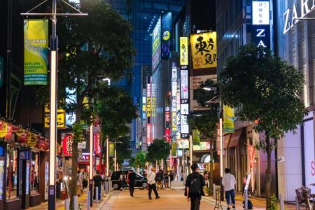 【2021年版】新宿三丁目で餃子ならここ!都内在住グルメライターおすすめの15選【行列の人気店・本場の味・コスパ◎など】
