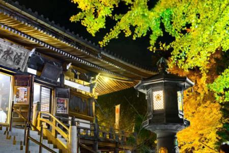 【2021年版】加東デートならここ!兵庫県民おすすめの15スポット【定番・紅葉・パワースポット・ゴルフ場情報も】