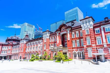 【2021年版】東京駅周辺でオムライスならここ!好きな食べ物はオムライスな筆者おすすめの15選【定番ケチャップ・ビーフ/ハヤシライスソース・変わり種まで】