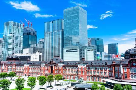 【2021年版】東京の結婚記念日ランチ15選!絶景・ホテル・アニバーサリープランなどお祝い向きのお店を元都内OLの筆者が厳選