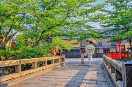 【2021年版】祇園で記念日レストランならここ!グルメライターおすすめの15店【京料理・フレンチ・お座敷・レトロモダンなど】