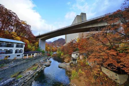 【2021年版】札幌近郊の温泉旅館おすすめ15選【温泉旅行通が徹底紹介】