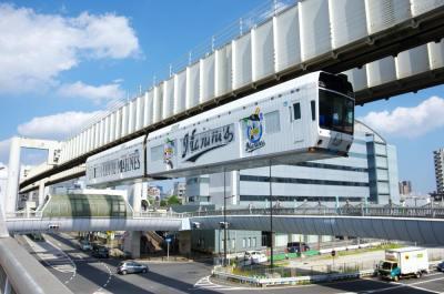 【2021年版】千葉駅周辺デート50選!千葉県在住者おすすめの観光・カフェ・グルメ・ショッピングスポット