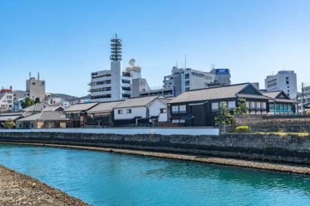 【2021年版】長崎県ドライブデートならここ!長崎好き筆者のおすすめ15スポット