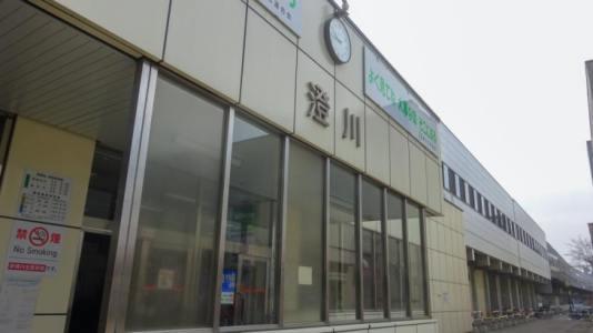【2021年版】澄川デートならここ!北海道育ちのライターがおすすめの15スポット【定番からグルメ・インスタ映えスポットなど】