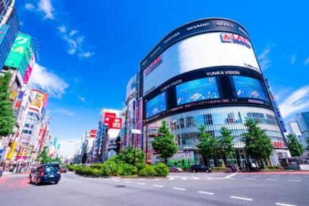 【2021年版】新宿でビュッフェならここ!周辺在住筆者おすすめの15選【ホテルビュッフェ・スイーツビュッフェ・その他シュラスコなど】