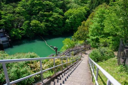 【2021年版】奥多摩デートならここ!関東在住筆者おすすめの15スポット【絶景スポット・滝めぐり・ハイキングエリアなど】