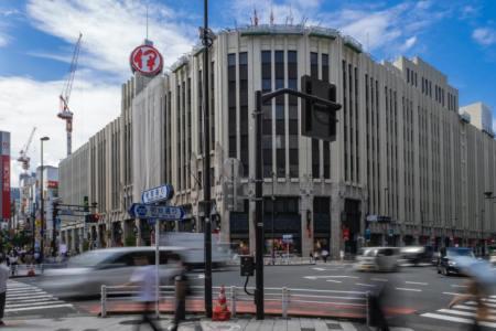【2021年版】新宿三丁目でラーメンならここ!近隣在住ラーメン好きのおすすめ15選【和風/豚骨・味噌/担々麺や本格中華など】