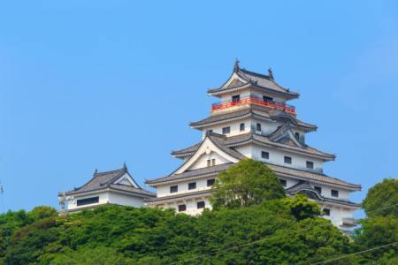 【2021年版】唐津デートならここ!九州在住の筆者おすすめの15スポット【定番・景勝地・レジャー・歴史・絶景など】