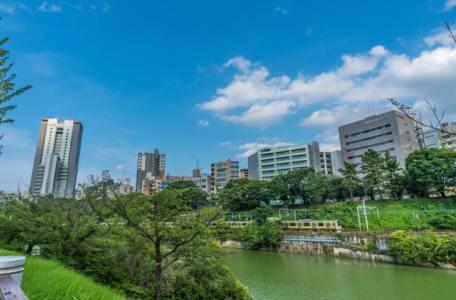 【2021年版】飯田橋周辺散策デートならここ!都内在住の筆者おすすめの15スポット