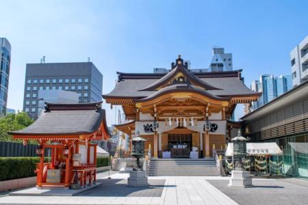 【2021年版】日本橋でパンケーキならここ!元都内在住筆者のおすすめの15店【ホットケーキ・お酒・カフェなど】