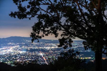 【2021年版】奈良のクリスマスディナー15選!ホテル内・夜景◎・洋食自慢のお店を関西に居住経験ありのライターが厳選