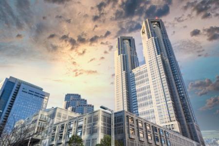 【2021年版】新宿でハンバーグならここ!都内在住おすすめの15選【行列の人気店・コスパ◎・おしゃれな店内・老舗など】