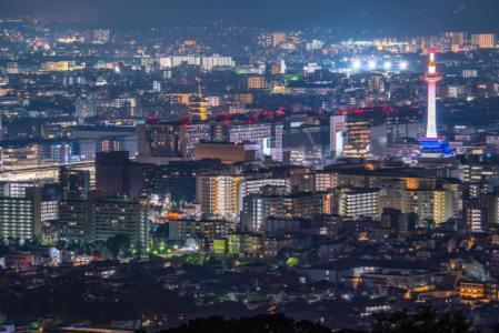 【2021年版】京都駅周辺の記念日ディナー15選!夜景◎・ホテル内・完全個室ありなどお祝い向きのお店を京都市に居住経験ありのライターが厳選