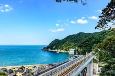 【2021年版】香住デートならここ!兵庫県民おすすめの15スポット【定番・歴史・絶景・キャンプ・グルメなど】