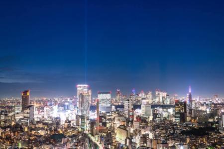 【2021年版】新宿で肉グルメならここ!都民おすすめの店15選【カジュアルから高級店まで・記念日にも◎】