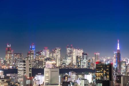 【2021年版】新宿東口でディナーならここ!地元民が厳選する新宿東口の記念日におすすめ飲食店【15選】