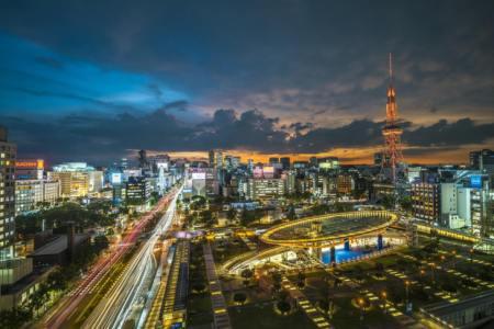 【2021年版】名古屋で誕生日デートならここ!名古屋好きおすすめの15スポット【絶景レストラン・夜景スポット・科学館・公園など】