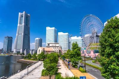 【2021年版】みなとみらいでカフェならここ!横浜通筆者おすすめの15選【絶品スイーツ・食事メニューあり・おしゃれなカフェなど】