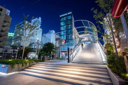 【2021年版】渋谷の夜景が見えるレストランならここ!東京都民おすすめの15店【高級・カジュアル・駅直結・鉄板など】
