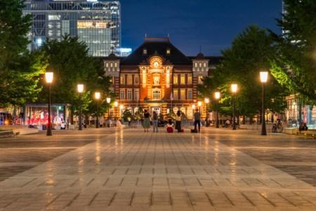 【2021年版】東京駅周辺でバーならここ!元都内在住筆者のおすすめの15選【駅チカ/駅ナカ・飲み放題・ロケーション◎など】