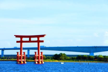 【2021年版】浜松から日帰りドライブデートならここ!ドライブ好き筆者がオススメの15選【遊園地や絶景・夜景・グルメやクラフトビールも】