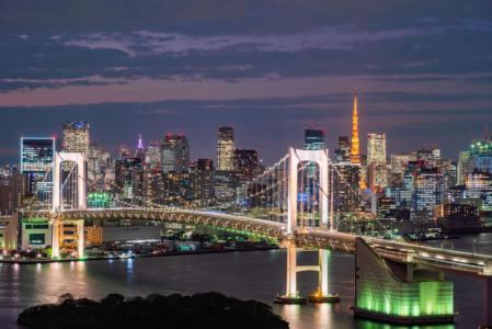 【2021年版】金婚式・銀婚式の食事に!東京のお店15選!個室・子連れOK・ホテル・お祝いプランありなど結婚記念日のお祝い向きのお店を東京在住の筆者が厳選