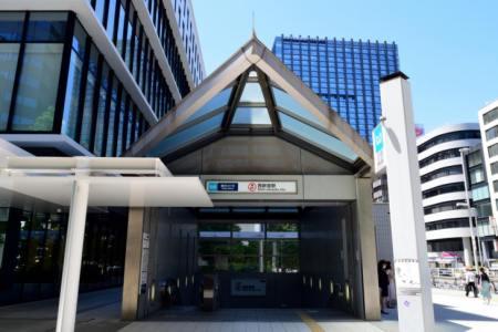 【2021年版】西新宿でケーキならここ!スイーツマニアおすすめの15選【テイクアウトOK・ホテルビュッフェ・誕生日/クリスマスケーキなど】
