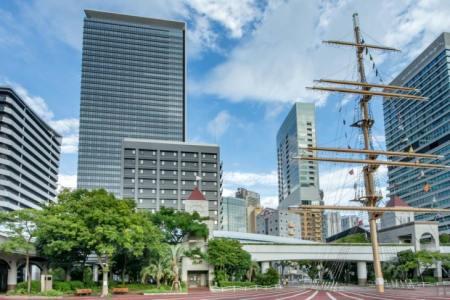 【2021年版】浜松町のフレンチ15選!カップルのデートや記念日にもおすすめ【都内在住者ガイド】景色・眺め・雰囲気◎高級感あるクルーズ船まで