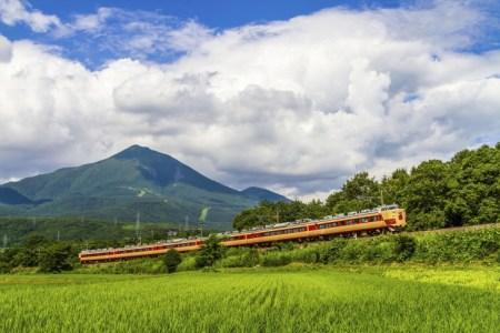 【2021年版】会津若松デートならここ!東北地方によくお出かけする筆者おすすめの15スポット【定番・グルメ・雨の日・温泉など】