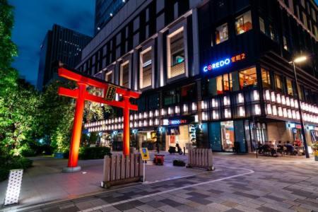 【2021年版】日本橋で寿司ならここ!元都内在住筆者のおすすめの15選【個室あり・ランチ営業・食べ放題・リッチなお店など】