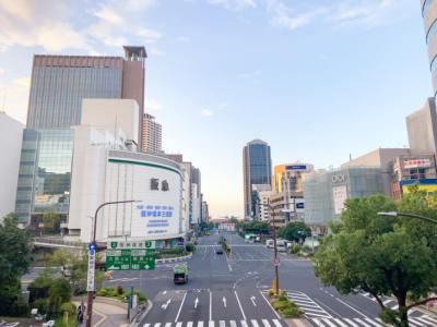 【2021年版】神戸の三宮で安いディナーならここ!地元民が厳選する神戸三宮の記念日におすすめ飲食店【15選】焼肉・沖縄料理・ラーメン・イタリアンなど