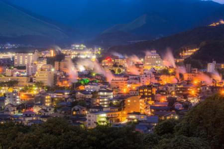 【2021年版】大分デート50選!九州在住の筆者おすすめの観光・温泉・絶景・グルメスポット