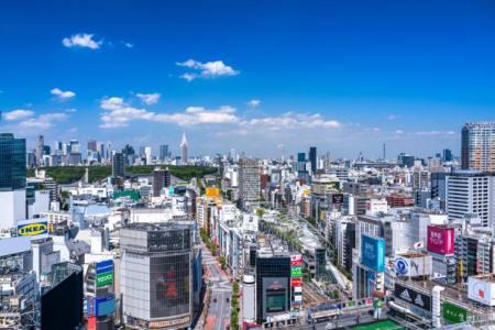 【2021年版】渋谷でカレーならここ!カレー好きの筆者おすすめの15選【おしゃれ・リーズナブル・リピート必至店など】