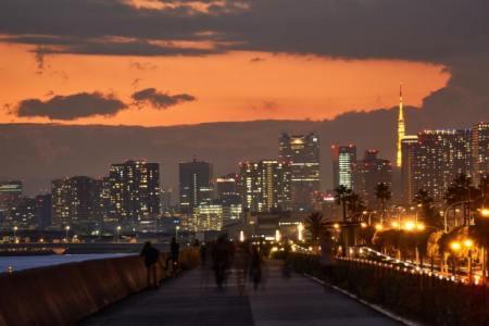 【2021年版】舞浜駅周辺のディナー15選!カップルのデートや記念日にもおすすめ【週3で訪れる筆者が徹底ガイド!】ホテルディナー・雰囲気◎・個室ありなど