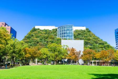 【2021年版】高砂デートならここ!福岡デート経験者おすすめの15スポット【観光・ショッピング・絶品グルメやカフェなども】