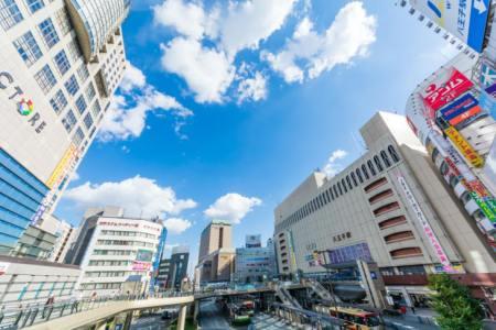 【2021年版】西東京デートならここ!関東在住者おすすめの15スポット【SNS映え・テーマパーク・景観◎自然スポットなど】
