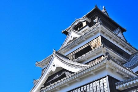 【2021年版】熊本県ドライブデート50選!筆者おすすめの歴史・景色・癒し・カフェスポット