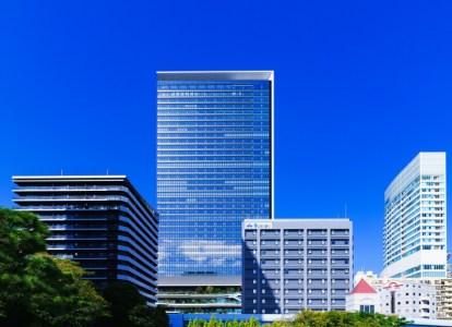【2021年版】浜松町でカフェならここ!元都内在住筆者のおすすめの15選