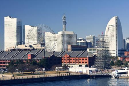 【2021年版】馬車道でカフェならここ!横浜在住のスイーツマニアおすすめの15選【レトロ喫茶・人気のパンケーキやワッフル・レストランカフェなど】