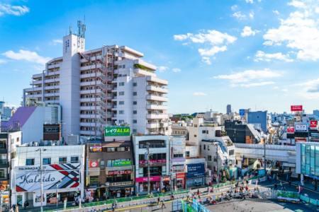【2021年版】下北沢でカレーならここ!カレー好きの筆者おすすめの15店【コスパ◎・デート向け・迷ったら行きたいお店など】