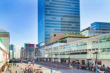 【2021年版】新宿南口のランチならここ!カップルのデートや記念日にもおすすめ【都内在住者が徹底ガイド】