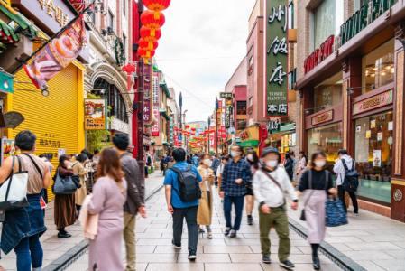 【2021年版】元町で中華料理ならここ!神奈川在住筆者がおすすめする15選【老舗・本場の味・上海/四川/広東料理など】