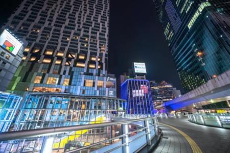 【2021年版】渋谷の和食ディナー15選!カップルのデートや記念日にもおすすめ【渋谷通が徹底ガイド】カウンター席あり◎・寿司・しゃぶしゃぶ