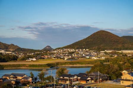 【2021年版】綾川デートならここ!四国在住の筆者おすすめの15スポット【絶景・マイナスイオンを感じられる・うどん・カフェなど】