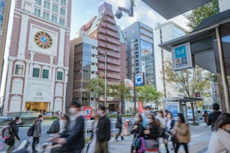 【2021年版】青山デートならここ!都内勤務筆者のおすすめ15スポット【ショッピング・アート・レストラン/バー・カフェなど】