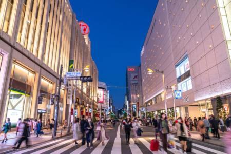 【2021年版】新宿で肉バルならここ!元シェフおすすめの15選【隠れ家・おしゃれ・チーズ・クラフトビール・コスパ◎など】